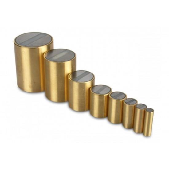 BIT mágnes Szamárium-Kobalt