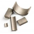 Szamárium - Kobalt mágnes