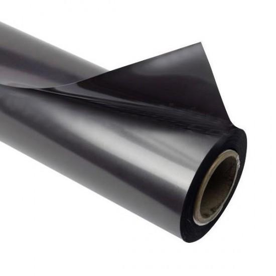Mágnesfólia natúr, vastagság: 0,5 mm x 620 mm x 30 méter